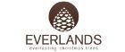 Everlands kopen bij tuincentrum TuinWereld