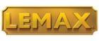 Lemax kopen bij tuincentrum TuinWereld