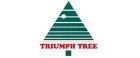 Triumph Tree kopen bij tuincentrum TuinWereld